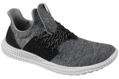 Adidas Athletics Trainer S80982 40 Szare