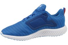 Adidas Climacool CM BY2347 40 Niebieskie