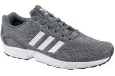 Adidas Flux BY9423 40 Białe