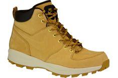 Nike Manoa 454350-700 42,5 Beżowe