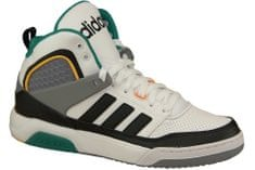 Adidas Ctx9Tis Mid  F99658 47 1/3 Białe
