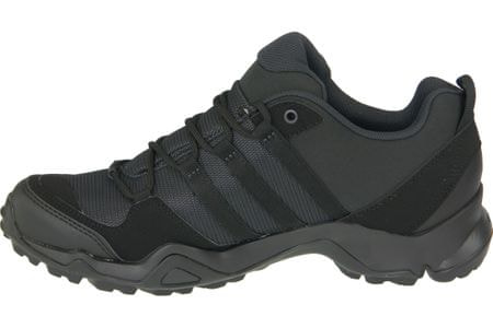 8c8dfe3f2e05 Adidas AX2 CP BA9253 42 2 3 Czarne