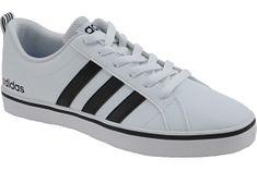 Adidas Pace VS AW4594 45 1/3 Białe
