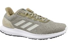 Adidas Cosmic 2 DB1759 48 Beżowe