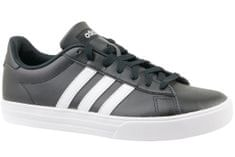 Adidas Daily 2.0 DB0161 42 2/3 Czarne