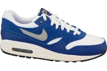 Nike Air Max 1 Gs 555766-111 36,5 Białe