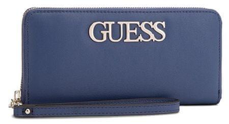 Guess ženska denarnica, modra