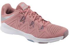 Nike Air Zoom Condition Trainer Bionic 917715-600 40,5 Różowe