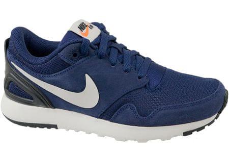 Nike Air Vibenna 866069-400 44,5 Granatowe