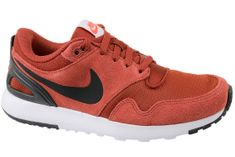 Nike Air Vibenna 866069-600 42,5 Czerwone