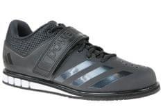 Adidas Powerlift.3.1 BA8019 44 2/3 Czarne