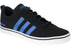 Adidas Pace VS AW4591 48 Czarne