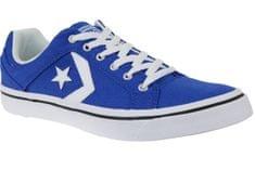 Converse El Distrito 159788C 45 Niebieskie