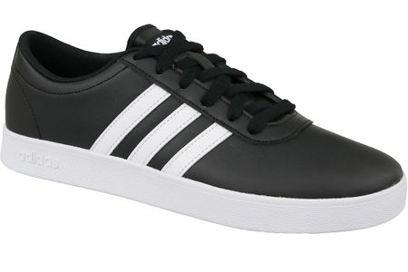 Adidas Easy Vulc 2.0  B43665 42 Czarne