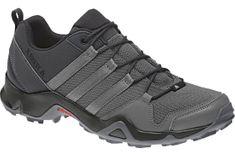 Adidas AX2R CM7728 44 2/3 Szare