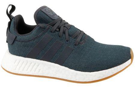 Adidas Nmd_R2 CQ2400 43 1/3 Czarne