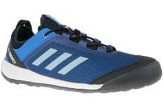 Adidas Terrex Swift Solo AC7886 42 Niebieskie