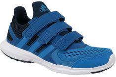 Adidas Hyperfast 2.0 CF K AF4495 29 Niebieskie