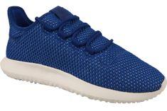 Adidas Tubular Shadow CK B37593 44 2/3 Niebieskie