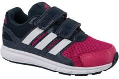 Adidas LK Sport CF I B23851 27 Różowe