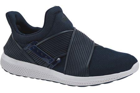 Adidas Climachill Sonic Bounce AL S74477 41 1/3 Granatowe