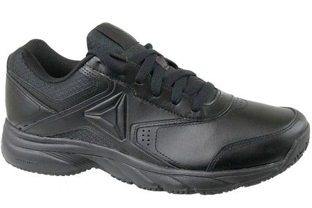 Reebok Work N Cushion 3.0 BS9524 43 Czarne