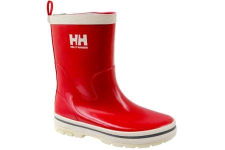 Helly Hansen Helly Hansen Midsund 10862-162 33 Białe