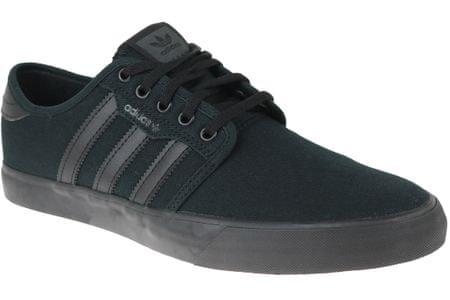 Adidas Seeley AQ8531 47 1/3 Czarne