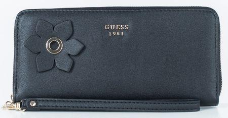 Guess ženska denarnica, črna