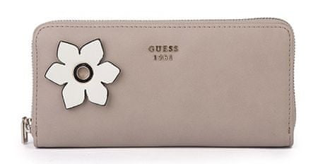 Guess ženska denarnica, rdeča