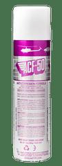ACF-50 antikorozní a ochranný přípravek ve spreji 384 ml