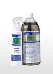 Corrosion BLOCK antikorozní a ochranný přípravek v láhvi s aplikátorem 946 ml