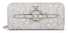 Guess ženska denarnica, siva