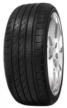 Rotalla pnevmatika 195/65R15 91H S210
