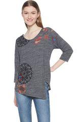 Desigual ženska majica Uma