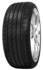 Rotalla pnevmatika 205/50 R17 89V S210 XL