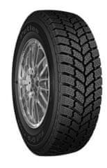 Petlas auto guma Fullgrip PT935 285/65R16C 128N 10PR m+s