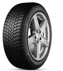 Bridgestone auto guma 195/65R15 T LM001 Evo