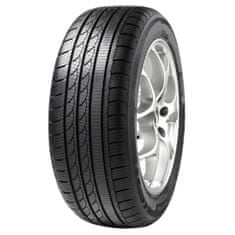 Rotalla pnevmatika 225/40 R18 92V S210 XL