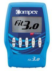 Compex elektrostimulator FIT 3.0