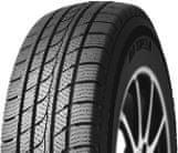 Rotalla pnevmatika 275/40 R20 106V S220 XL