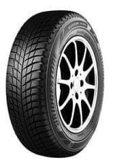 Bridgestone auto guma LM001 Evo 225/50R17 H XL