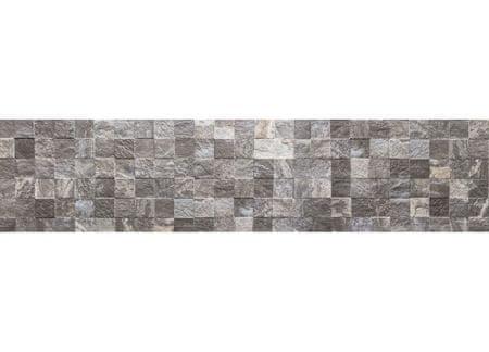 Dimex Fototapeta do kuchyne KI-260-089 Kamenné dlaždice 60 x 260 cm