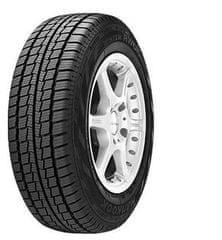 Hankook pnevmatika RW06 195/70R15C R