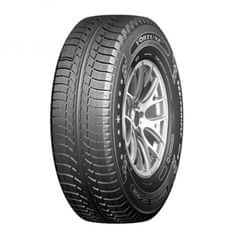 Fortune auto guma 155/70 R13 75T FSR902