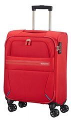 American Tourister Summer Voyager 55 cm
