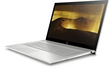 HP Envy 17-bw0007nc (4JW11EA)