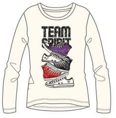 Mix 'n Match dievčenské tričko