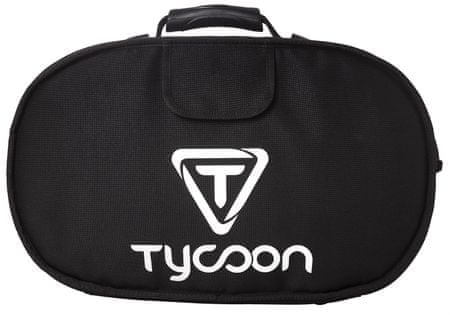 Tycoon TBB Obal na bongá