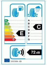 Hankook auto guma Winter iCept Evo2 225/40R18 V W320 XL